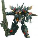 Super Robot Wars: Original Generation: Gespenst MK-II Mass Production Model Fine Scale Model Kit