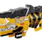 Kyouryujya Henshin Gun Gab Revolver