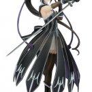 Figure: Shining Blade Sakuya