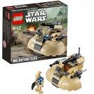 LEGO Star Wars 75029: AAT
