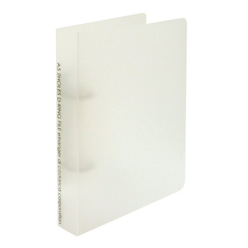 book - thickness 15mm TRANSPARENCY Clear TRP-04-01 Flip etranger di costarica