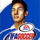Electronic Arts - PlayStation2 - Fifa Soccer World Championship