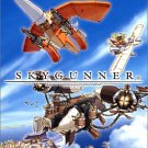 Sony Computer Entertainment - PlayStation 2 - Sky Gunner