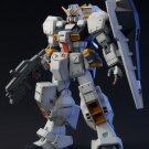 Bandai - Gundam RX-121-1 Gundam TR-1 Hazel Custom HGUC 1/144 Scale