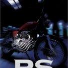 Spike - PlayStation 2 - Riding Spirit