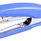 Max Stapler HD-10D Blue Body