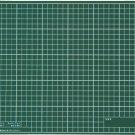 Artech - Stationery work mat B