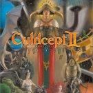 Sega of America - PlayStation 2 - Culdcept II Expansion