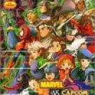 Capcom - Marvel vs Capcom 2/ New Age of Heroes - Xbox