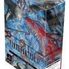 Square Enix - PlayStation 2 - Final Fantasy XI 2002 Special Art Box