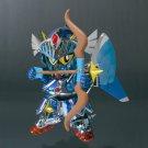 SDX Full Armor Knight Gundam Densetsu no Kyojin Hen ver Limited