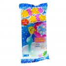 DIY Candy Paste Kit Kracie Popin' Cookin' Soda Taste