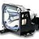 EPSON EMP-720 Replacement Projector Lamp ELPLP18 / V13H010L18