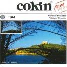 Cokin X-Pro 164 Circular Polarizer Glass Filter