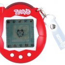 Red strawberries plus-to-Tamagotchi! Paddle mobile (japan import)