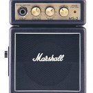 Audio: Marshall MS2 Micro Amp