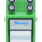 Ibanez TS9DX - Turbo Reissue