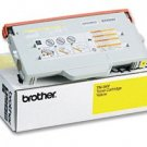 Speedy Inks Premium Compatible Brother TN-04Y Yellow Toner Cartridge HL2700CN