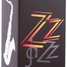 Vandoren ZZ Tenor Saxophone Reeds 3 Box of 5