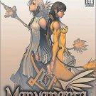 Magna Carta PlayStation 2