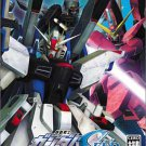 Bandai - PlayStation 2 - Mobile Suit Gundam Seed Never Ending Tomorrow
