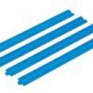 Takara Tomy R-07 Twice Straight Rail (4 pieces)