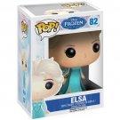[ POP! ' Disney ', ' The Snow Queen and Ana ' Elsa