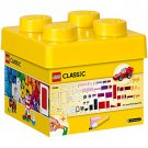 LEGO: Classic Creative Bricks
