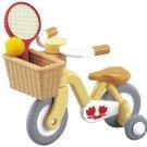 "Epoch Sylvanian Families Sylvanian Family Doll ""Bicycle (For Kids) Ka-306"""