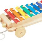 Ed Inter - Xylophone Car