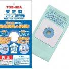 TOSHIBA - high performance triple pack filter VPF-7/VC-PG312/PG212/S300E/S200E