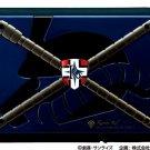 KING JIM - Digital Memo Pomera GUNDUM Lamba Raru Modle DM11G Blue