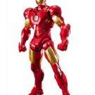 Kaiyodo SCI-FI Revoltech SERIESEX Iron Man MARK 4 Figure King