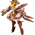 Kotobukiya - Super Robot Wars Fairylion Type-G Fine Scale Model Kit