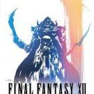 Square Enix - PlayStation 2 - Final Fantasy XII