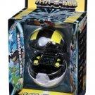 Takara Tomy - Pokemon Hyper Ball BW