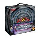 Konami - Yu-Gi-Oh Zexal - OCG Duelist set [Ver Dark Returner]