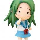 Good Smile Company - Nendoroid 83 Melancholy of Haruhi Suzumiya Churuya-san PVC