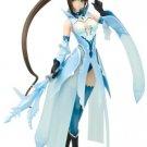 Shining Blade Sakuya Mode Cerulean Figure 1/6 Scale PVC