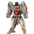 TakaraTomy Transformers Japanese Classics Figure Deluxe C-03 Grimlock
