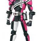 Bandai - SH Figuarts Masked Rider Decade