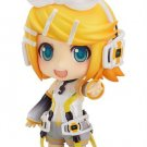 Nendoroid: Vocaloid - Append Rin Action Figure