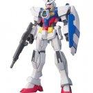 "Bandai Hobby #001 Gundam Age-1 Normal ""Gundam Age"" - 1/144 Advanced Grade"