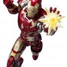 SH Figuarts Iron Man Mark 43