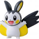 Takara Tomy Pokemon Monster Collection Mini Figure