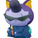 Watch Specter Specter Soft Vinyl Series Bad Nyan