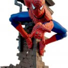 Kaiyodo Revoltech SCI FI 039 39 SPIDER-MAN Movie Action Figure marvel spiderman