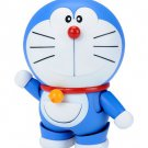 Toy: Robot Spirits Doraemon