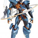 Anubis Zone of the Enders: Revoltech Yamaguchi Series No.103 JEHUTY Action Figure