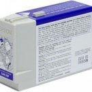 Epson SJIC15P INK CARTRIDGE 3 COLORS INK FOR TM-C3400